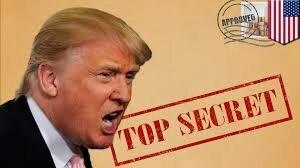 steele dossier against trump