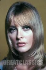 sharon_tate_by_basch-1967-a1