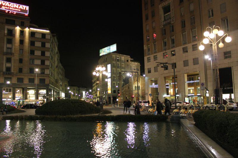 Milan - Février 2011 (294)