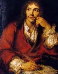 Molière1