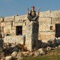 Novembre 2006 - Al bara Sergilla 108