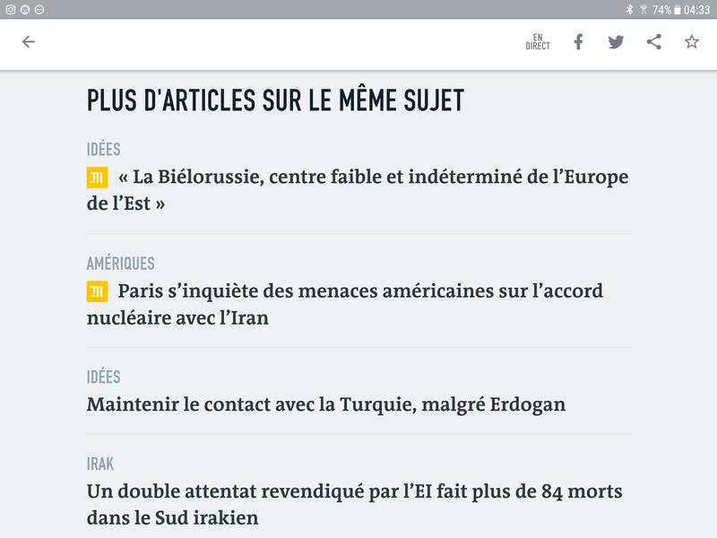 Le Monde 1 (2)