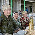 Ouzbekistan 195