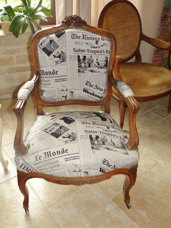 fauteuil avant (1)