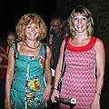 Retraite aux flambeaux 18 juillet 2014 (52)