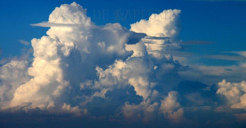 nuages 01
