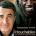 Intouchables (25 Mai 2012)