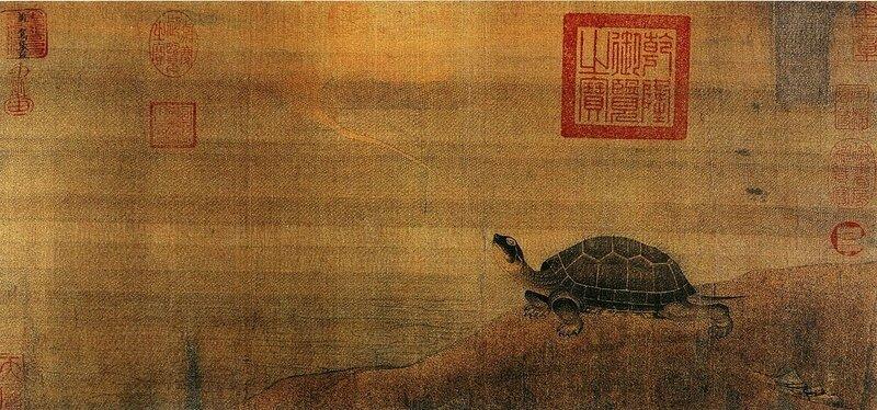 1200px-Zhang-Gui-Shen-gui-tu