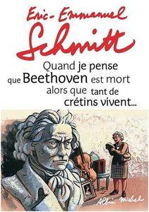 quand_je_pense_que_Beethoven