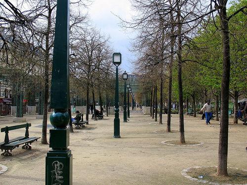 jardin_des_Halles_18_03_2005