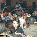 04/05/07 Forma.T Boys Noize@set de XIII