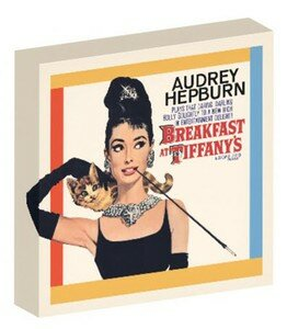 lgcv95019_audrey_hepburn_in_breakfast_at_tiffanys_breakfast_at_tiffanys_canvas