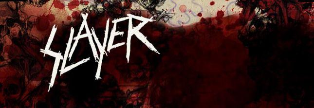 slayer_logo
