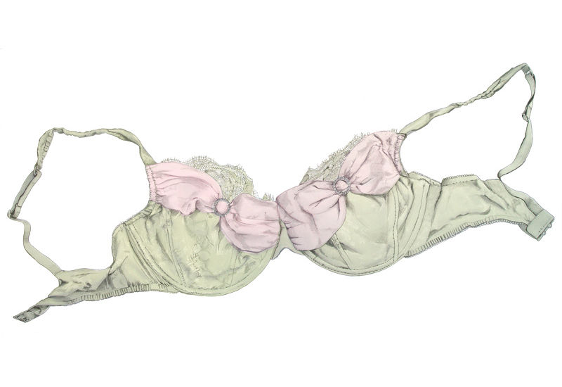 08_dior_underwear_Illustrazione_moda_beauty_coco