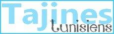 tajines Tunisiens