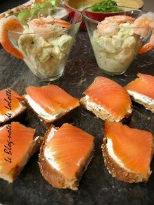 toast_saumon_ciboulette_recette
