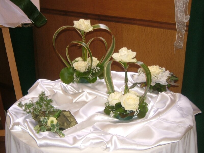 elegant party centerpieces dinner party centerpiece