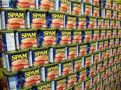 spam_pourri