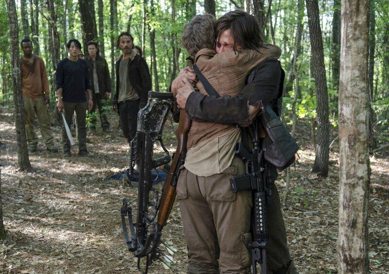 the-walking-dead-season5-episode1-carol-reunited