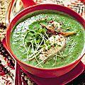 soupes-legumes-vertsjpg