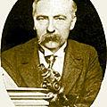 Narcisse Patouillard 1905 sepia