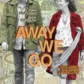 Away We Go (12 Fvrier 2010)