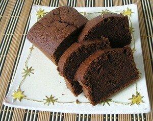 cakechocomaja
