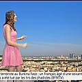 danielaprepeliuc01.2017_08_14_meteoBFMTV