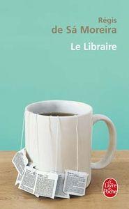 le_libraire
