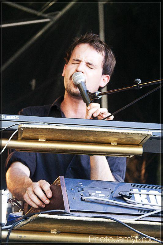 Fêtes de la musique 2011 à Dison 20