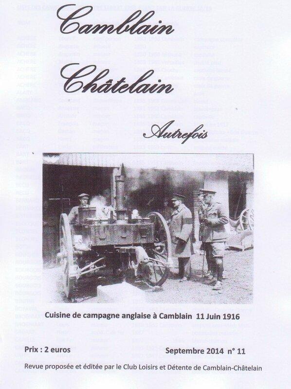 cc 11