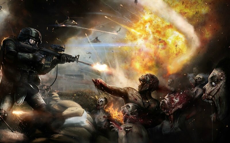 World-War-Z-Wallpapers-2