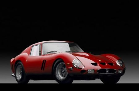 1962_Ferrari_250_GTO___front3q_2_55551_fc75f