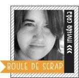 BouledeScrap-Sokai-InviteeCrea