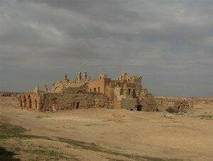Raqqa_010