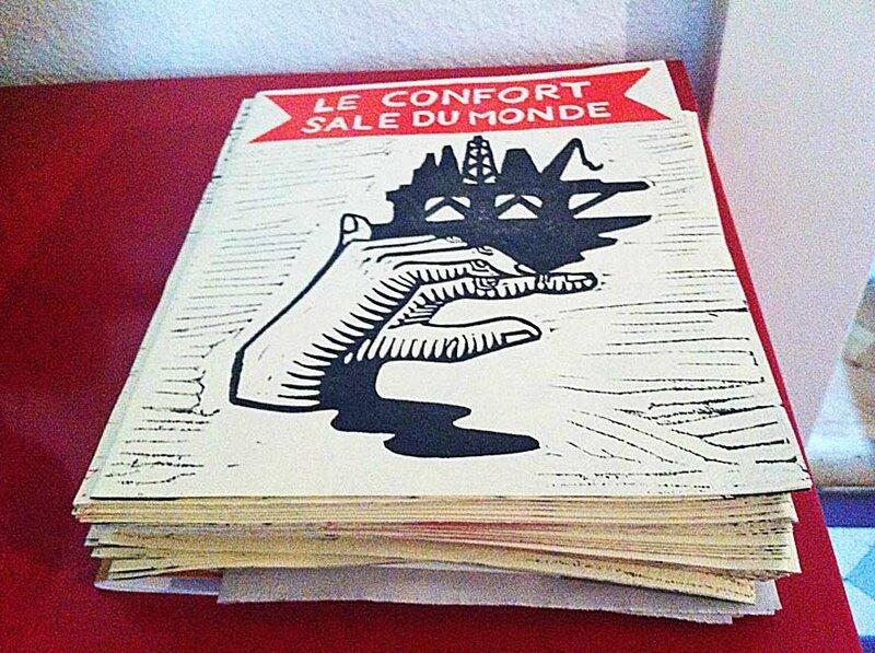 10 fanzine