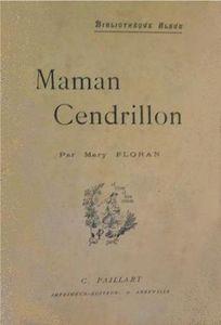 maman_Cendrillon_paillart