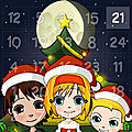 advent-calendar-hellokids-source_mhs