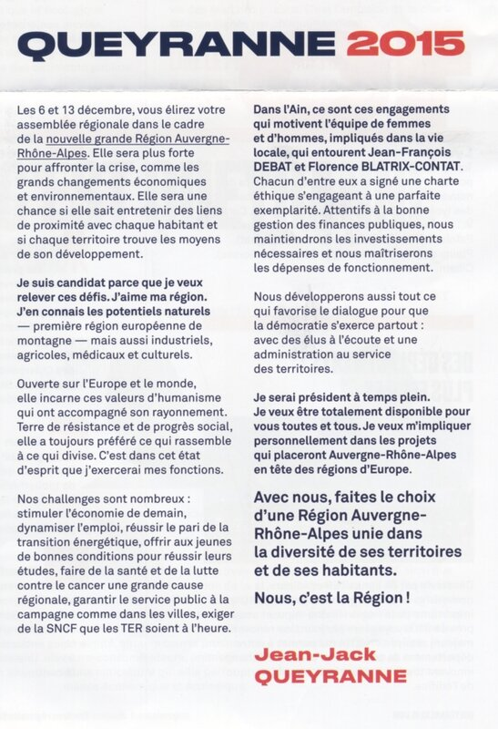 03_Tract_4_pages_Edito_JJQ_compress_
