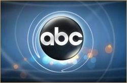 abc_logo