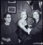 1956-03-03-BeverlyGlenBoulevard-press_party-023-2