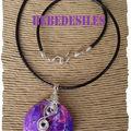 pendentif_mokume_encre_violet_wire_boutique