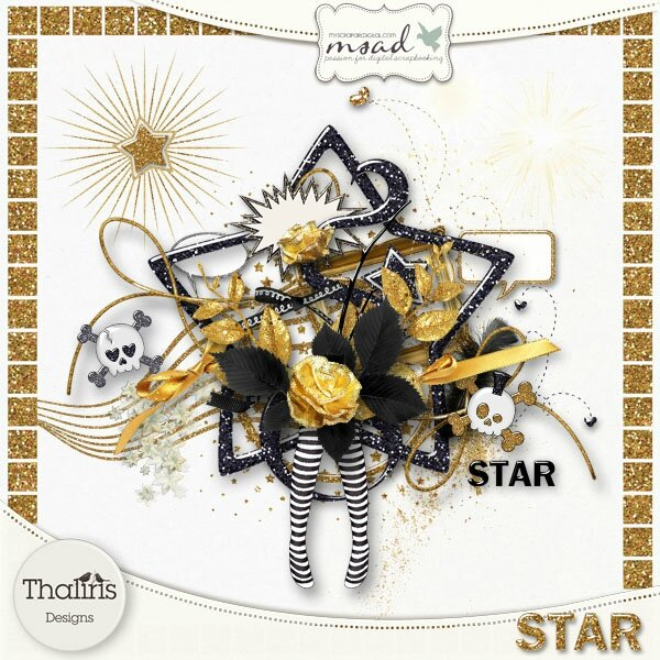 thaliris_star_preview