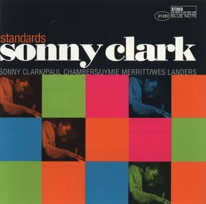 Sonny_Clark___1958___Standards__Blue_Note_