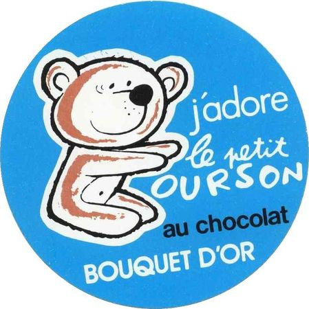J_adore_le_petit_ourson_bouquet_d_or_ours___la_guimauve