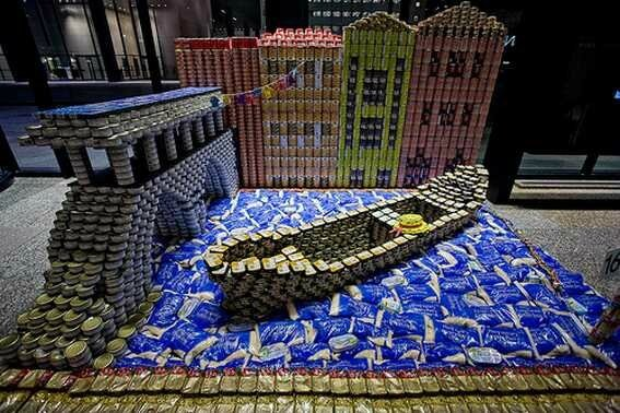 canstruction03