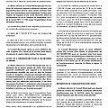 Bulletin municipal de Pluzunet, N-¦60 - d+®cembe 2014-page-005