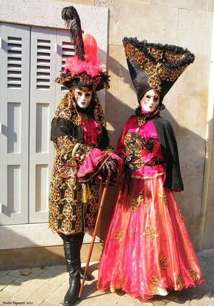 Martigues-2012-09-08-10-27-49-Inge & Ortrud
