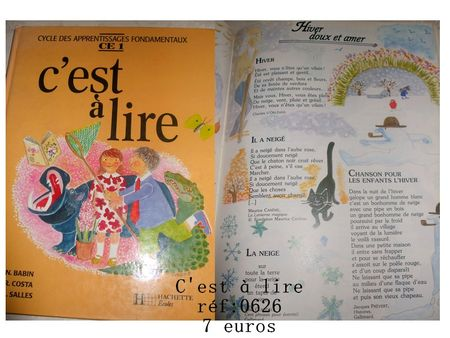 c_est___lire