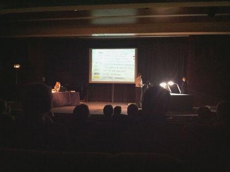 conference_leclech_etienne0